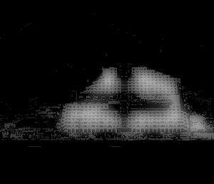 Copia (4) de Copia de 1242128376_0