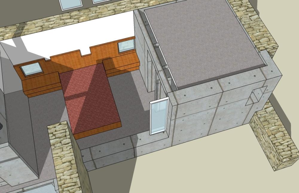 rebollar-9_3d-dormitorio